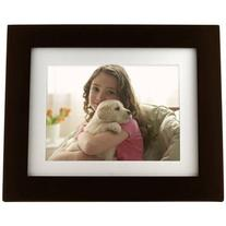 PAN56-1 5.6-Inch Digital Picture Frame