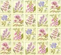 Full Pane of 20 x $.29 cent Stamps USPS Postage 20 Per Sheet