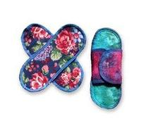 Pantyliner Color