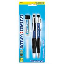 PAP1738796 - Comfortmate Ultra Pencil Starter Set