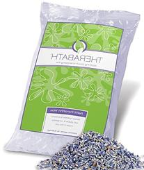Therabath Paraffin Wax Refill - Use To Relieve Arthitis Pain