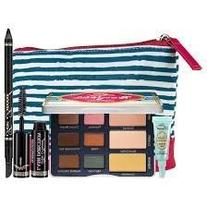 Too Faced Pardon My French Set