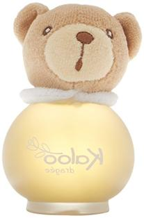 Kaloo Parfums Dragee/Unisex - Alcohol Free for Baby, 1.7
