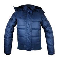 Marmot Park Ave Jacket - Blue  - Large