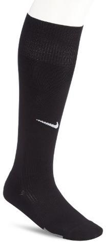 Nike Park IV Game Soccer Socks  - Shoe Size: Men 8 - 12 /