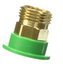 Haier Part# WD-0015-03 Adapter - Hose - Faucet