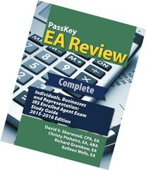 PassKey EA Review Complete: Individuals, Businesses, and