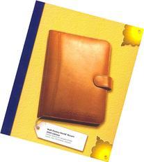 Passporter Walt Disney World 2005: Deluxe Starter Kit The