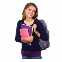 Radica Girl Tech Password Journal, 1 ea