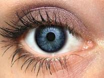 Patchouli Eye Makeup Eye Shadow Eyeliner- Natural Plum