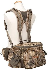 ALPS OutdoorZ Pathfinder Hunting Pack-Max-1 XT