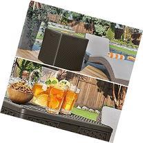 Patio Storage,Deck Box Storage,Outdoor Storage,Garden