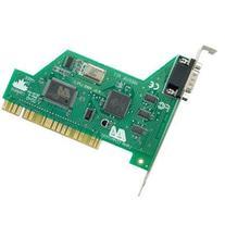 PCI Single 9-pin Serial PCI