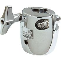 Pearl PCL100 Pipe Clamp Fits 1.5-Inch Vertical Tubes for Tom