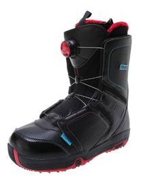 Salomon Pearl Snowboard Boots - Women's Size  US - Mondo