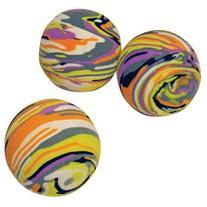 Peek-A-Prize Balls