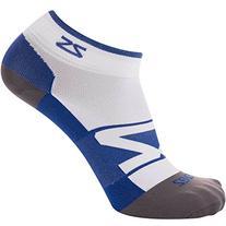 Zensah Peek Running Socks - Best Socks for Runners -