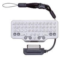 Sony PEGA-KB20 Mini Keyboard