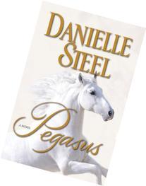 Pegasus: A Novel