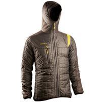 La Sportiva Pegasus Primaloft Jacket - Men's Grey Medium