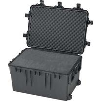 Pelican Storm iM3075 Shipping Box with Cubed Foam