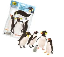 Penguin Animal Collection by Wild Republic - 83724
