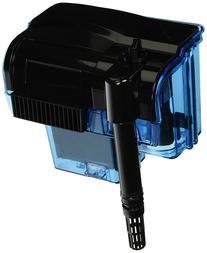 Penn Plax Cascade™ Hang-On Power Filter 200