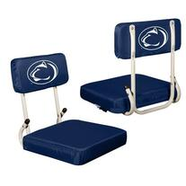 Penn State Nittany LionsHardback Stadium Seat