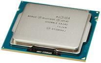 Intel Pentium Dual Core G2030 LGA 1155 Processor