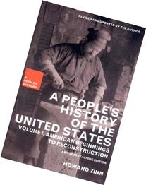 A People's History of the United States: American Beginnings