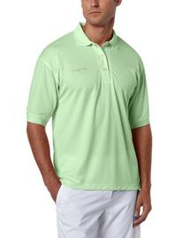 Columbia Men's Perfect Cast Polo Shirt, Key West, X-Large