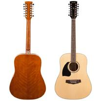 Ibanez Performance Series PF1512 Dreadnought 12-String