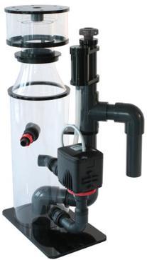Hydor Performer 705 Universal Recirculating Protein Skimmer