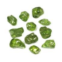 Peridot Mini Tumble Stones