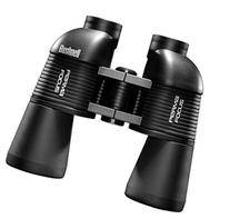PermaFocus 10X50 WA Focus Free