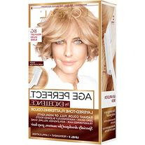 L'Oreal Paris Excellence Age Perfect Permanent Layered-Tone
