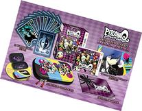 Persona Q: Shadow of the Labyrinth - The Wild Cards Premium