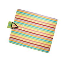 Personal Creations Personalized Mega Travel Mat