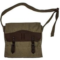 Cathy's Concepts Personalized Messenger Bag