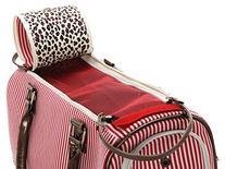 BETOP Pet Dog Cat Carrier Protable Hiking Travel Tote Bag