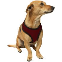 Oxgord Pet Harness X-Large