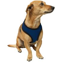 Oxgord Pet Harness Medium