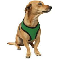 Oxgord Pet Harness X-Large