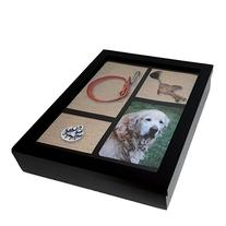 Imagine This Pet Urn Shadow Box, 9-1/2 by 12-1/2 by 2-1/4-