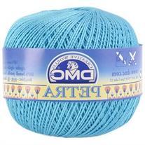 Petra Crochet Cotton Thread Size 5-53845