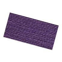 Petra Crochet Cotton Thread, Size 3-53837