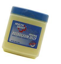 Health Smart Petroleum Jelly Regular 6 oz. 24 pcs sku#
