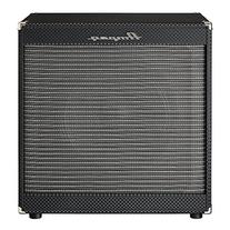 Ampeg PF115LF Portaflex Bass Cabinet, 1x15 and 400 Watts