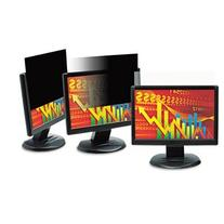 3M Privacy Filter for Widescreen Desktop LCD Monitor 21.6