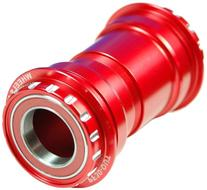 Wheels Manufacturing PF30 to Outboard Bottom Bracket with
